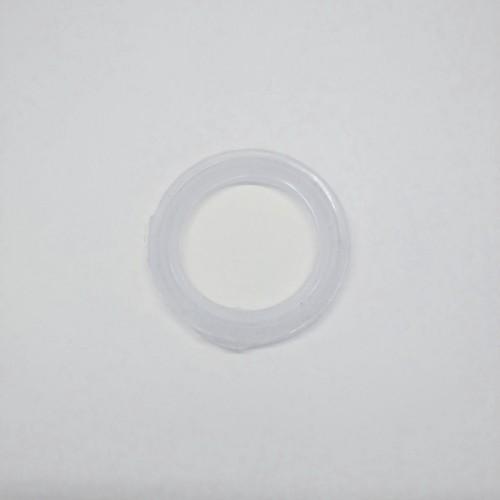 Прокладка силиконовая 1.5 дюйма
