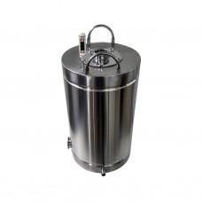 Куб перегонный 15 литров