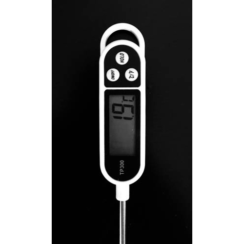 Термометр электронный TP-300