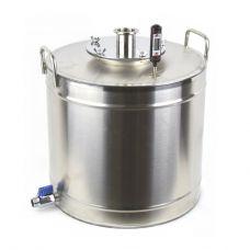 Куб перегонный 20 литров