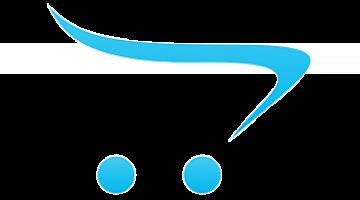 Аргонакс - производство самогонных аппаратов